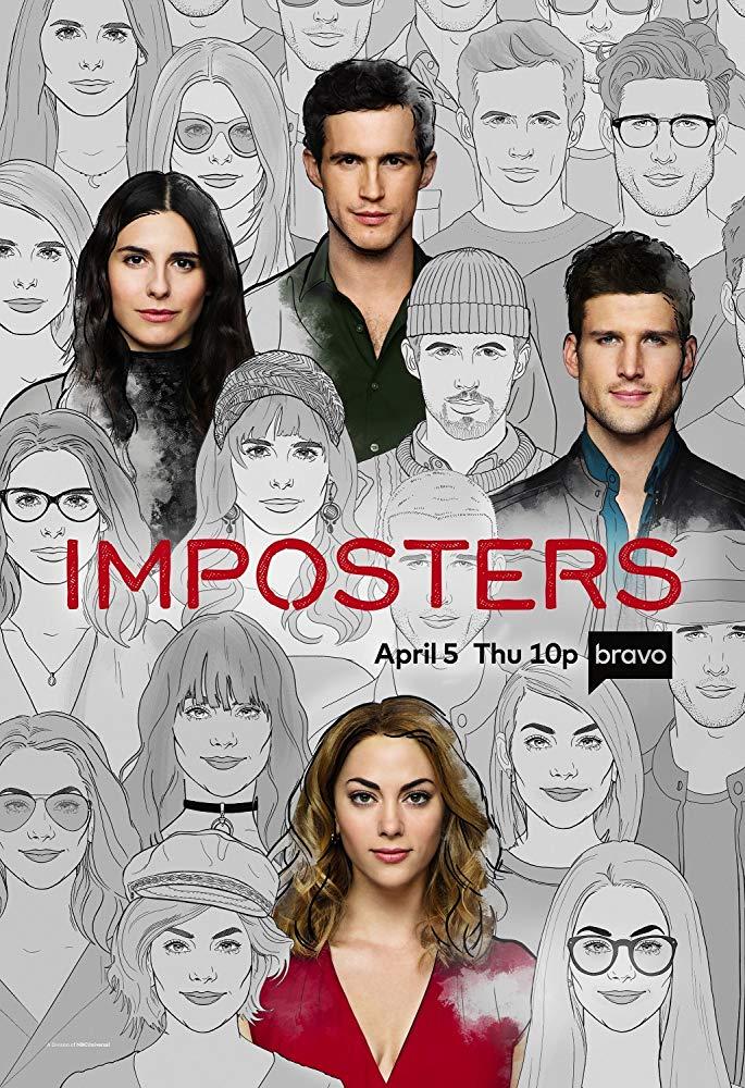 Imposters S02E07 720p WEB x264-TBS