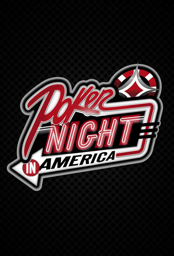 Truck Night in America S01E11 WEB h264-TBS