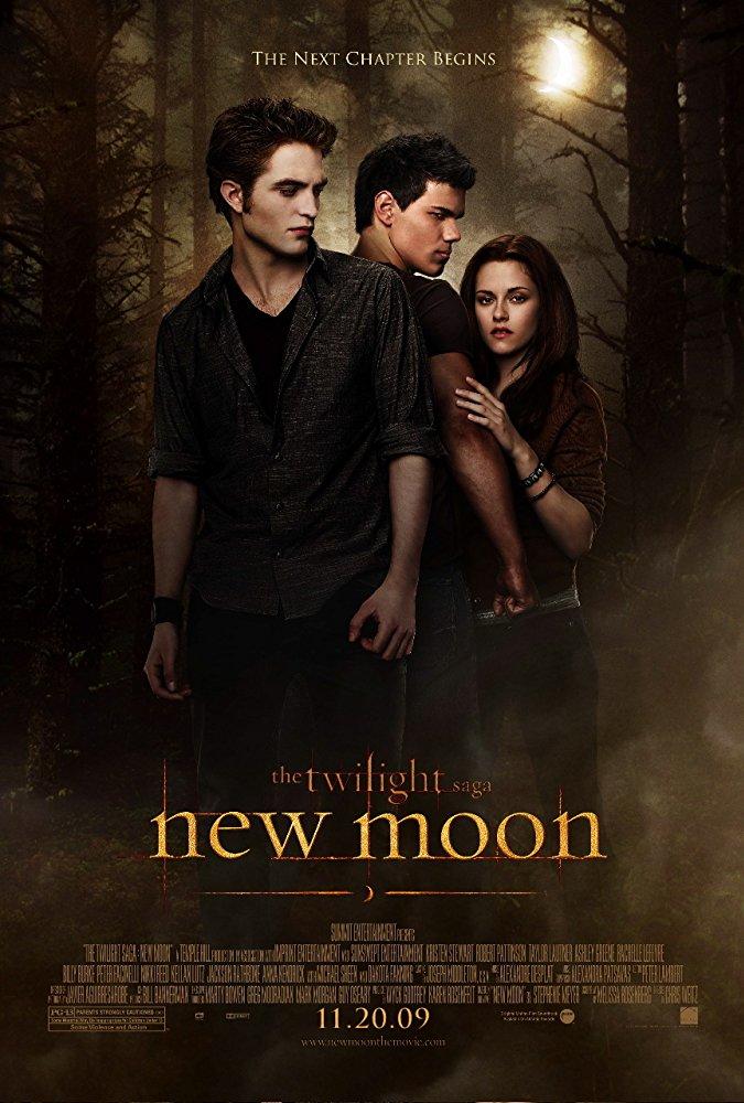 The Twilight Saga New Moon 2009 Extended Edition 720p AMZN WEB-DL DDP5 1 x264-NTG