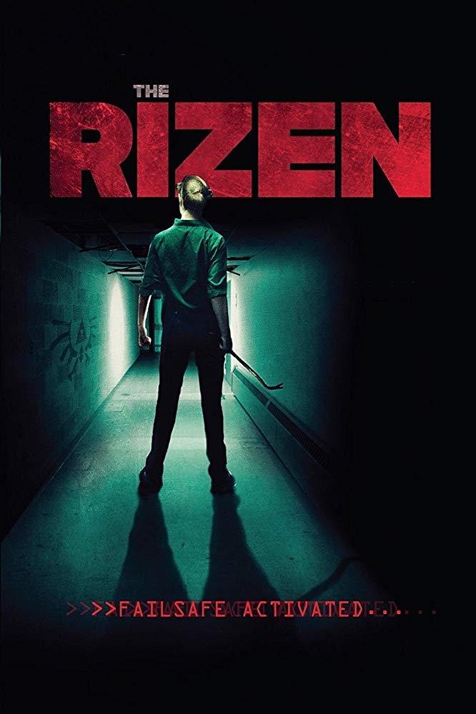 The Rizen 2017 1080p AMZN WEBRip DDP5 1 x264-NTG