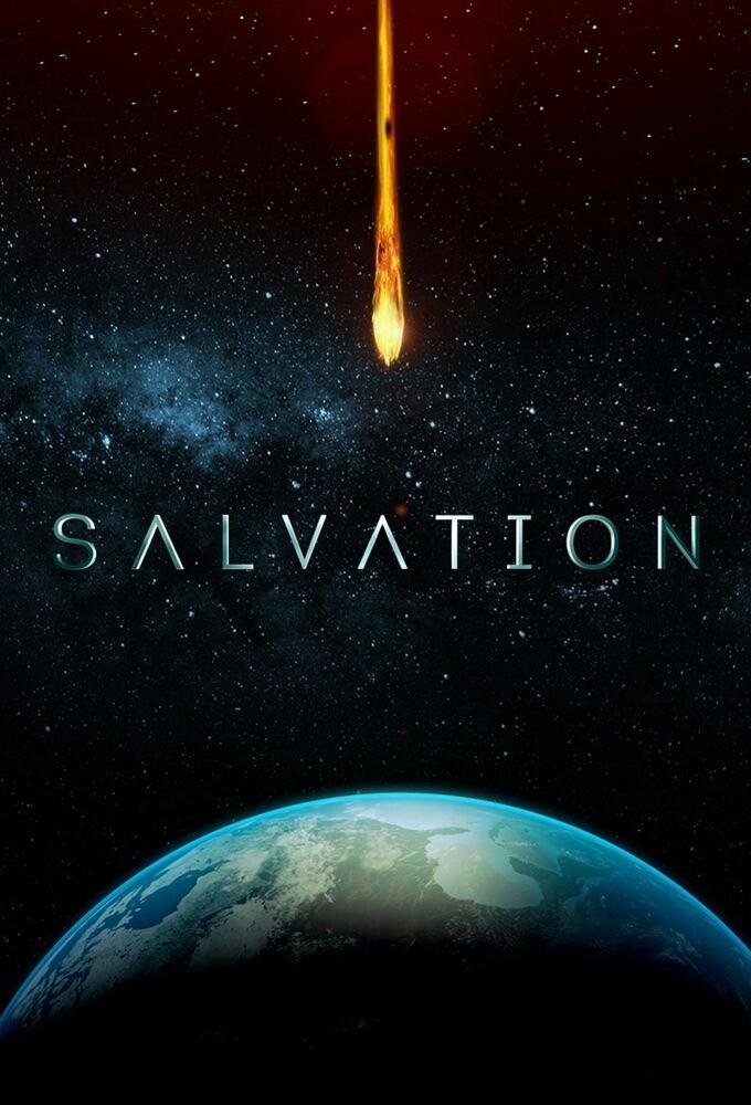 Salvation S02E02 720p HDTV x264-AVS