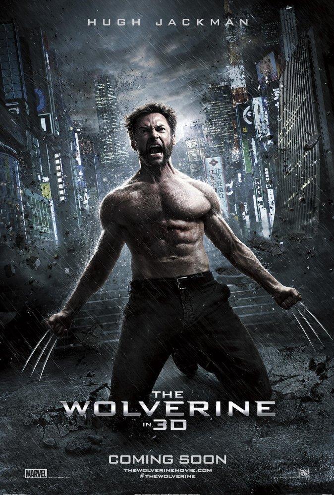 The Wolverine (2013) 3D-HSBS-1080p-AC 3 (DTS 5 1)-Remastered nickarad