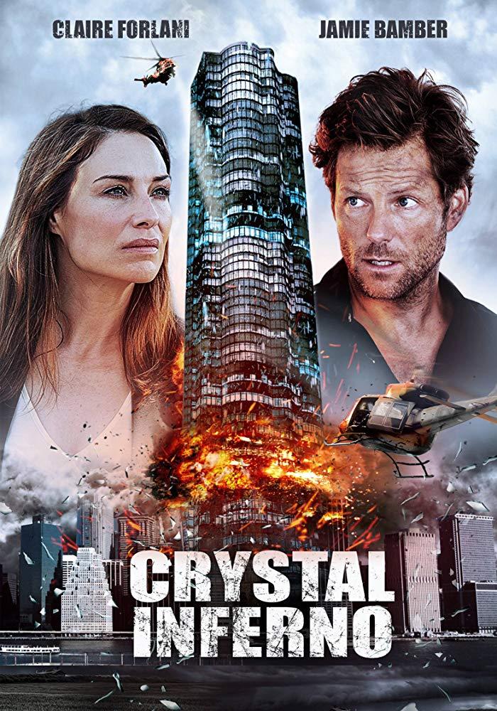 Crystal Inferno 2017 720p AMZN WEBRip DD5 1 x264-NTG