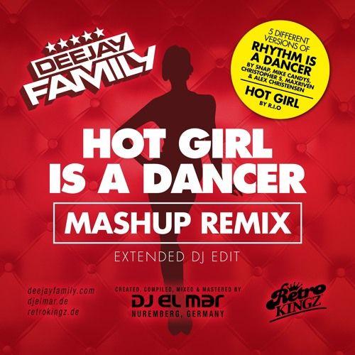 MP3-daily-2018-July-02-Dance
