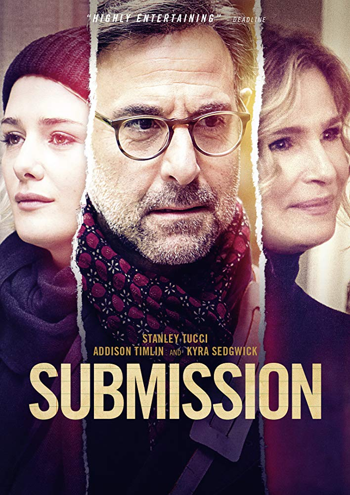 Submission 2017 BRRip 1080p DD5 1 H265-d3g