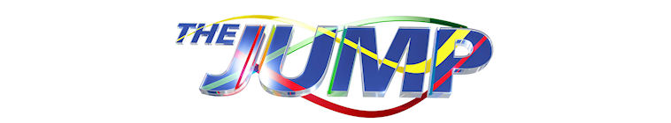The Jump 2018 07 03 720p HDTV x264-NTb