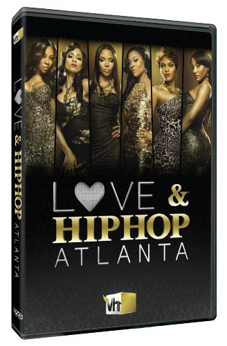 Love and Hip Hop Atlanta S07E16 HDTV x264-CRiMSON