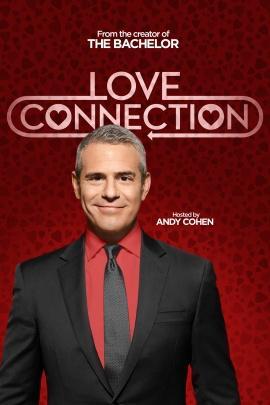 Love Connection 2017 S02E06 WEB x264-TBS