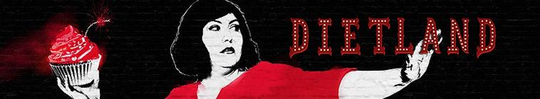 Dietland S01E07 Monster High 720p AMZN WEB-DL DDP5 1 H 264-NTb