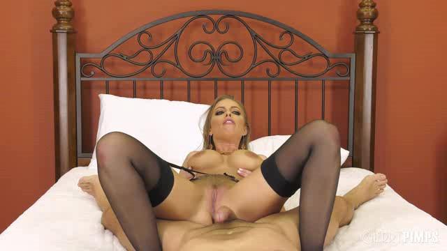 WildOnCam 18 07 11 Britney Amber XXX