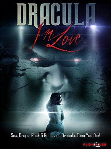 Dracula In Love 2018 1080p AMZN WEBRip DDP2 0 x264-NTG