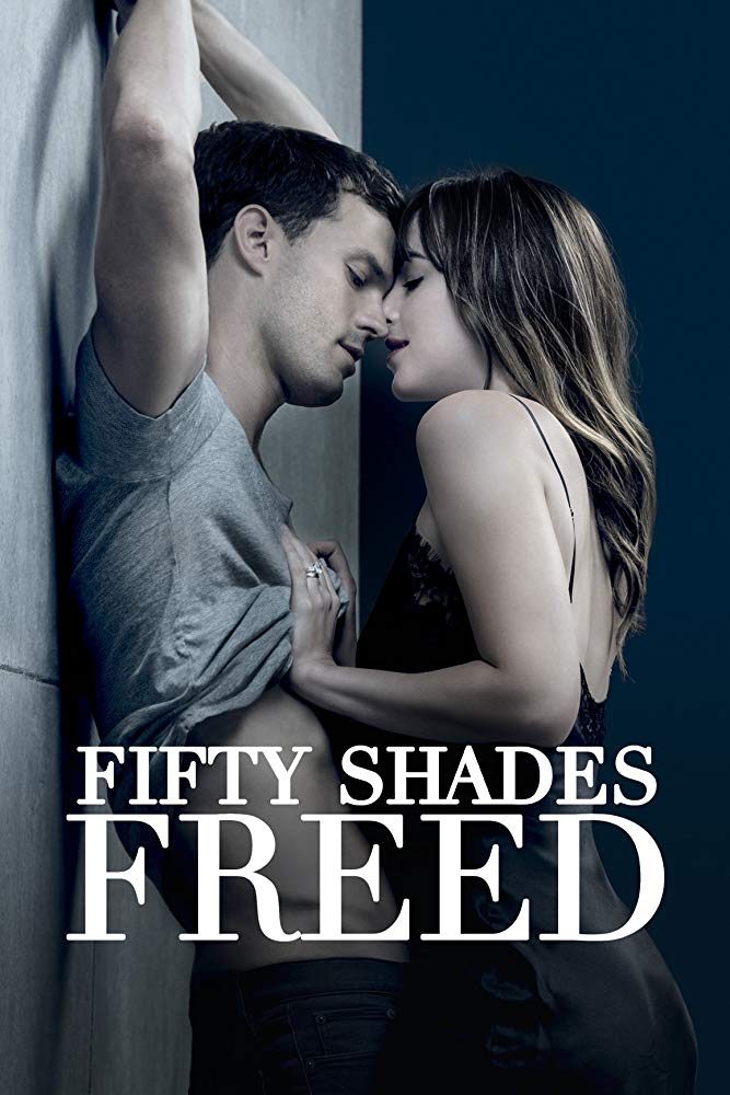 Fifty Shades Freed 2018 720p BluRay x264-x0r