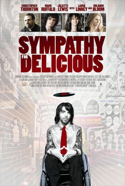 Sympathy for Delicious 2010 720p BluRay H264 AAC-RARBG