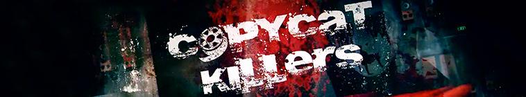 CopyCat Killers S05E01 Twilight HDTV x264-eSc
