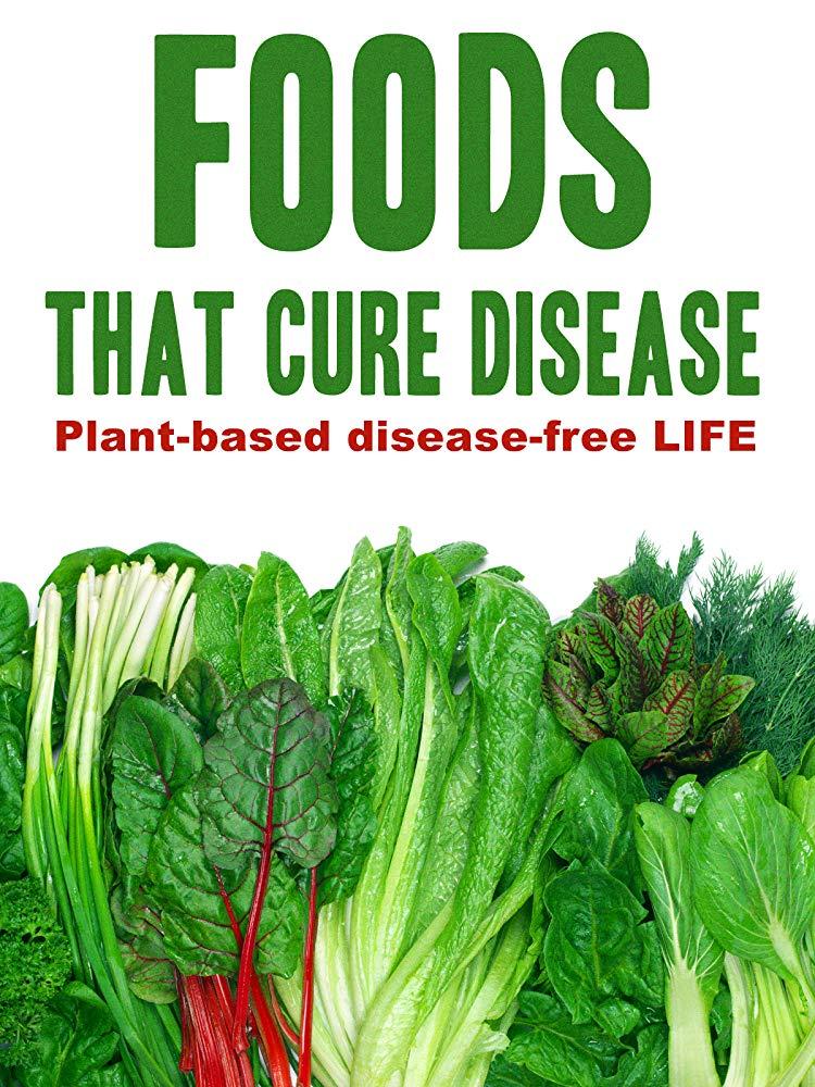 Foods That Cure Disease 2018 720p AMZN WEB-DL DDP2 0 H 264-NTG