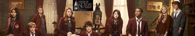 House Of Anubis S02E78 House Of Pitfalls 1080p HDTV x264-PLUTONiUM
