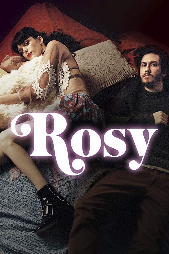 Rosy (2018) 720p WEB-DL DD5.1 X264-CMRG