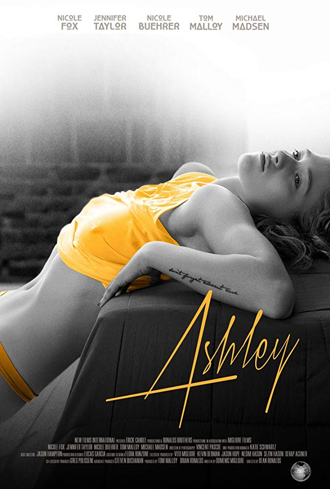 Ashley 2013 WEBRip x264-ION10