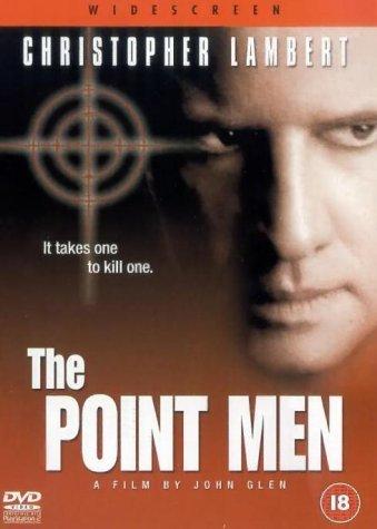 The Point Men 2001 WEBRip x264-ION10