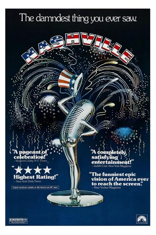 Nashville 1975 720p BluRay x264-x0r