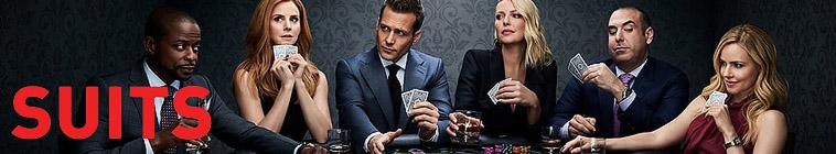 Suits S08E01 Right-Hand Man 1080p NF WEB-DL DDP5 1 x264-NTb