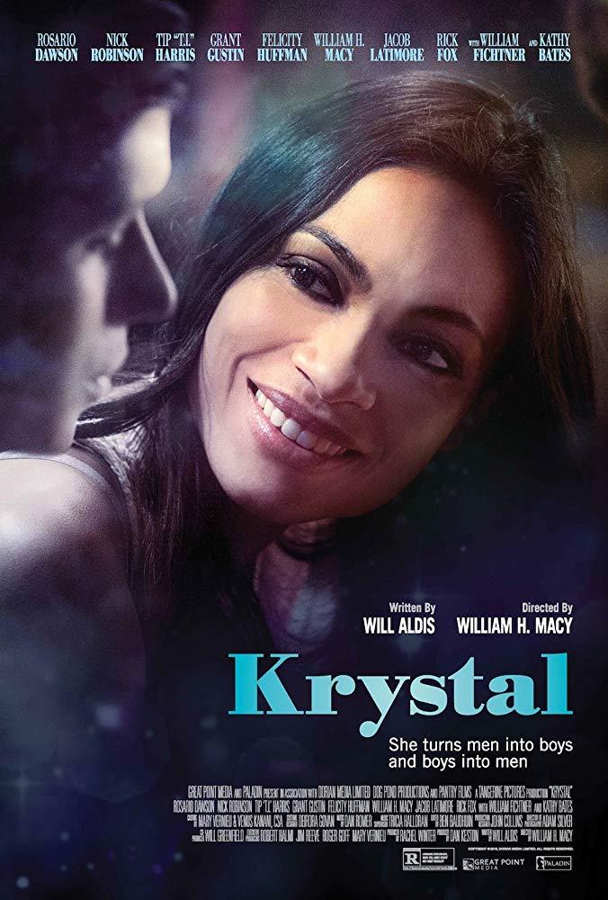 Krystal 2017 LiMiTED DVDRip x264-LPD