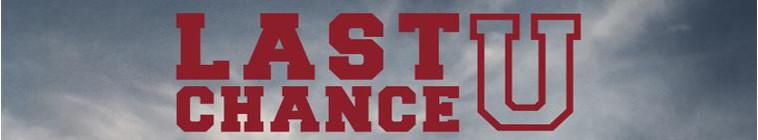 Last Chance U S03E08 720p WEB x264-STRiFE
