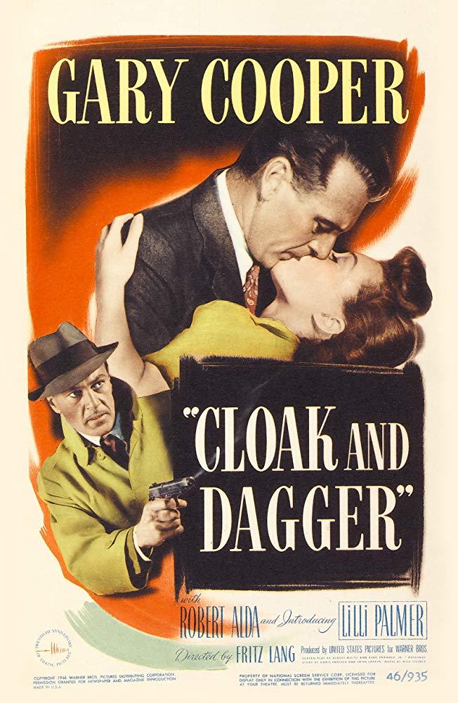 Cloak and Dagger 1984 PROPER WEBRip x264-ION10