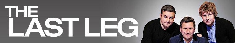 The Last Leg S14E05 720p HDTV DD2 0 x264-NTb