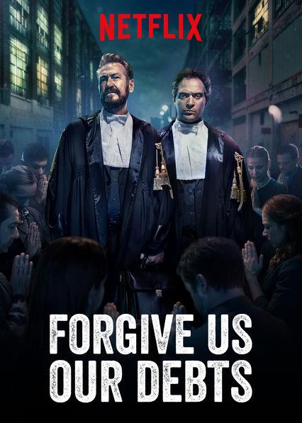 Forgive Us Our Debts (2018) [WEBRip] [1080p] YIFY