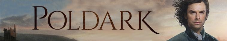 Poldark 2015 S04E07 HDTV x264-RiVER