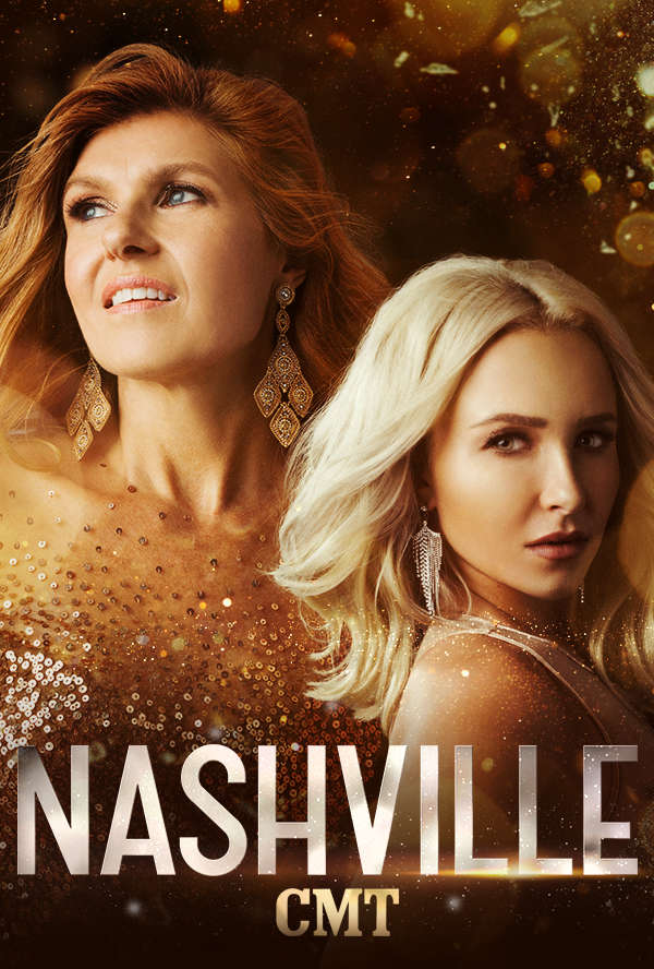 Nashville 2012 S06E15 720p WEB x264-TBS