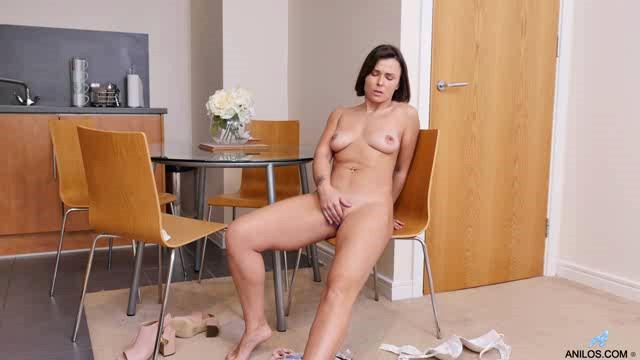 Anilos 18 07 25 Jamie Ray Great Tits XXX