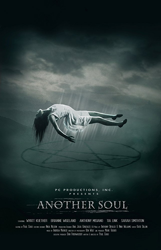 Another Soul 2018 Movies BRRip x264 AAC with Sample