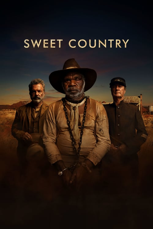 Sweet Country 2017 DVDR-JFKDVD