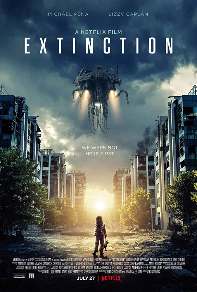 Extinction 2018 1080p NF WEB-DL DDP5 1 x264-NTG[EtHD]