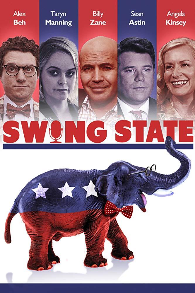 Swing State 2017 WEBRip x264-ION10