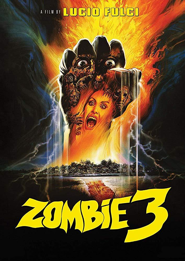 Zombie 3 1988 DUBBED 480p x264-mSD
