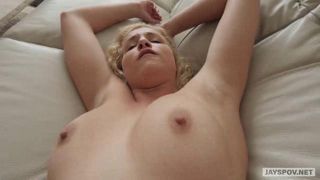 JaysPOV 18 07 29 Sophia Lux Busty Teen Blonde XXX