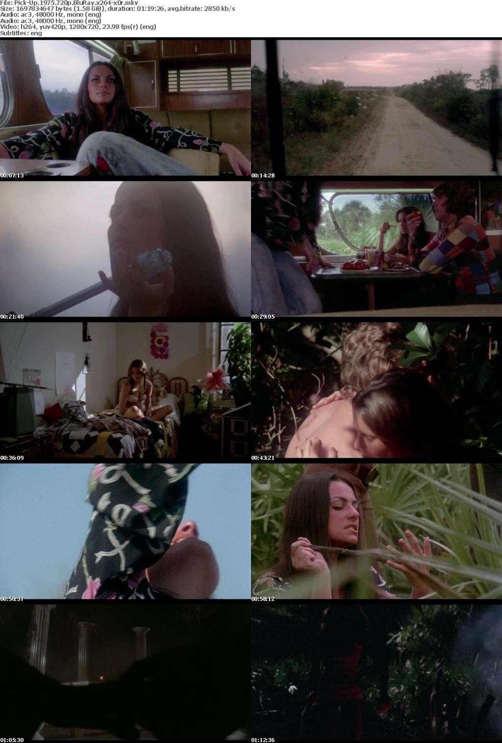 Pick-Up 1975 720p BluRay x264-x0r