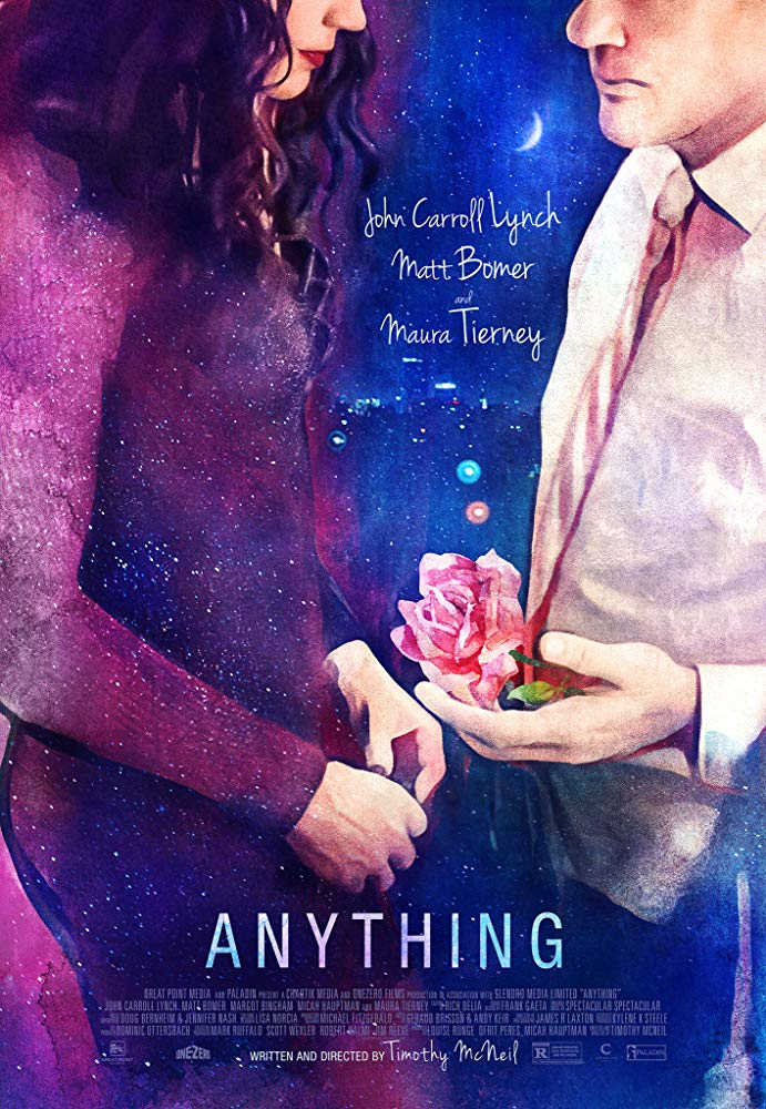 Anything 2017 1080p WEB-DL DD5 1 H264-FGT