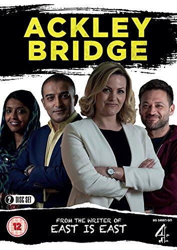 Ackley Bridge S02E09 HDTV x264-MTB