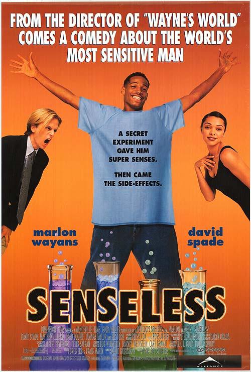 Senseless 1998 720p BluRay x264-x0r