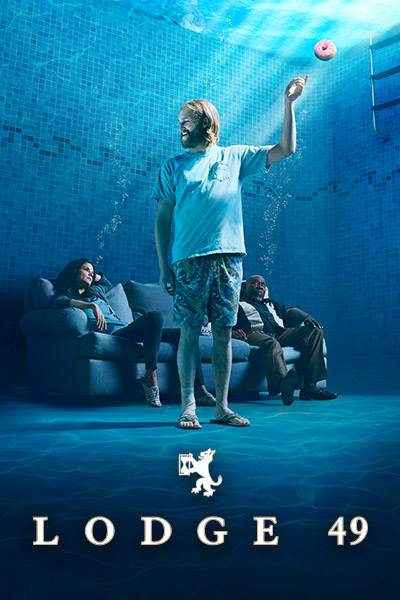 Lodge 49 S01E05 720p WEB H264-DEFLATE