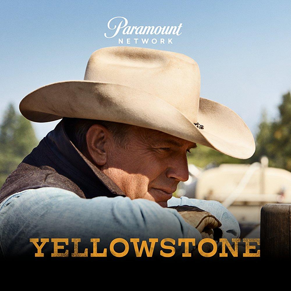 Yellowstone US S01E07 HDTV x264-CRAVERS