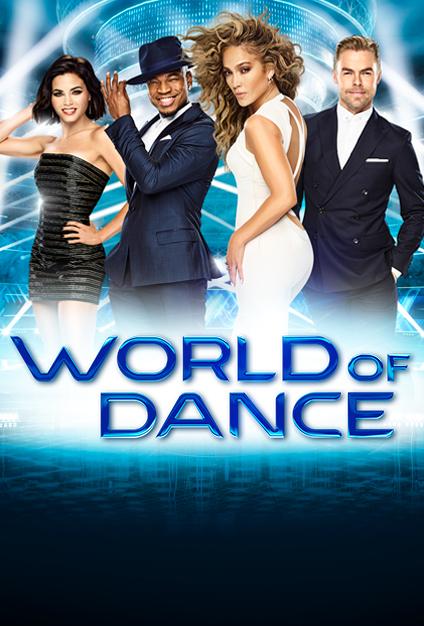 World of Dance S02E11 WEB x264-TBS