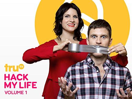 Hack My Life S04E02 WEBRip x264-TBS