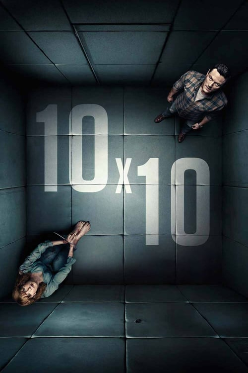 10x10 2018 REMUX 1080p BluRay AVC TrueHD 5 1-iFT