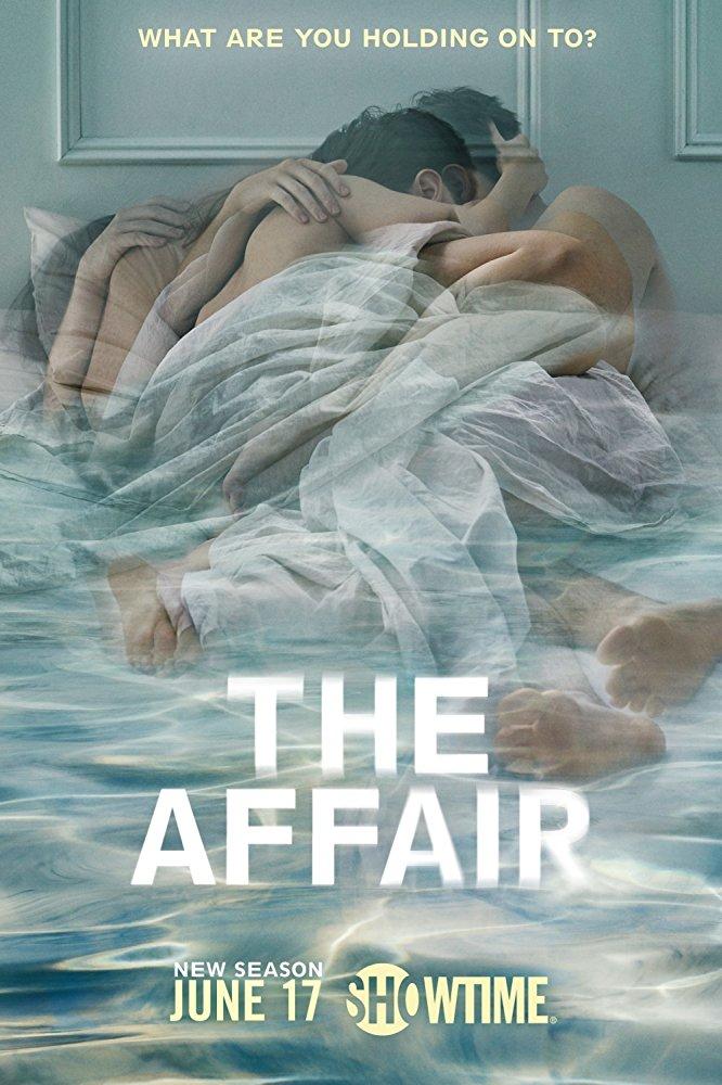 The Affair S04E09 HDTV x264-aAF