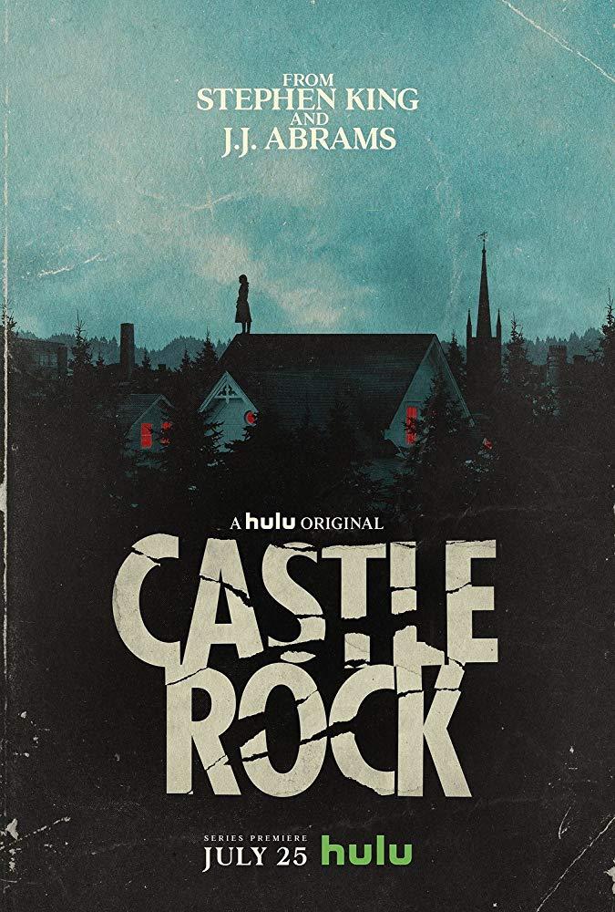 Castle Rock S01E06 720p WEBRip x264-METCON